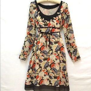 Theory Dress-Size 6
